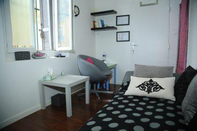 Espace Stillzen Cabinet 1 à Aix En Provence