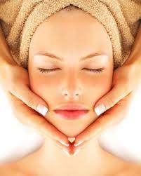 Massage visage et crane à Aix En Provence - Espace Stillzen