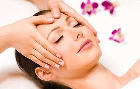 Massage visage et crane à Aix En Provence - Stillzen