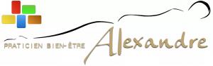 Les Mains d'Alexandre