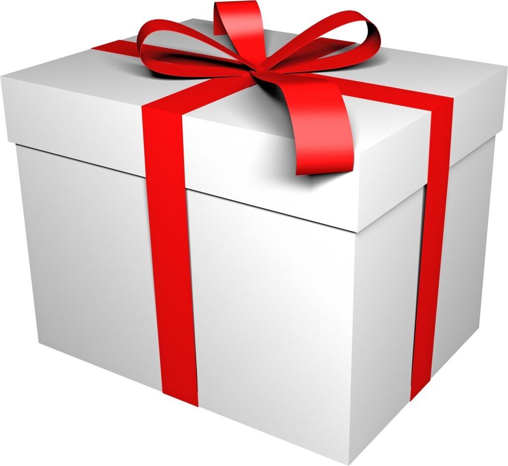 Massage visage et crane à Aix En Provence - Stillzen - Bon cadeau