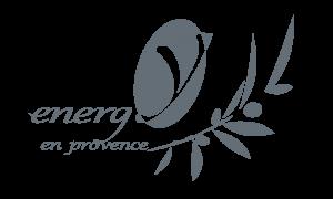 Energy en Provence